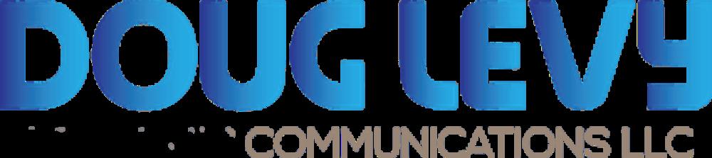 Doug-LC-Logo_comp.png