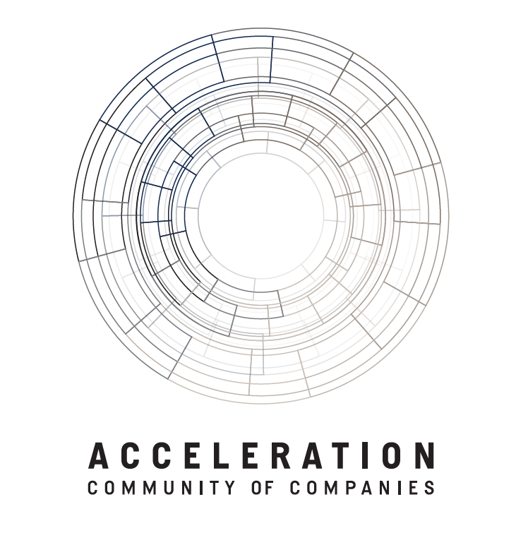 ACC Logo Square.PNG