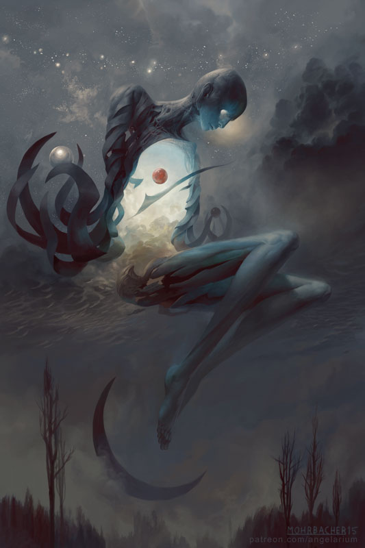 yesod_by_petemohrbacher-d8gs8ar.jpg