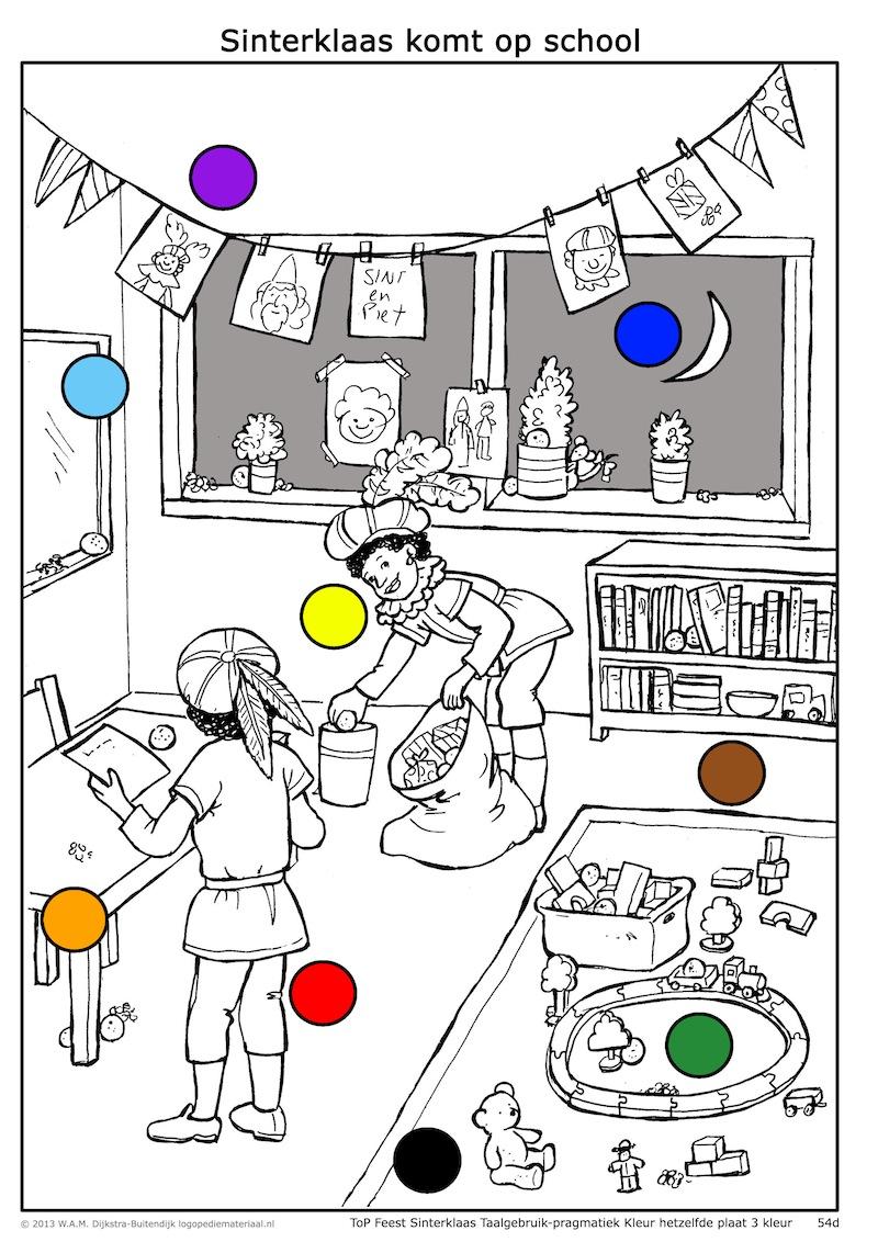54d. vertelplaat 2 gekleurde stippen.jpg