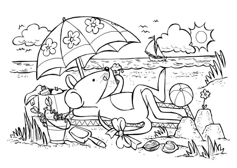 muis op strand.jpg