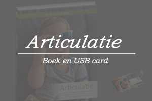 Button_Boek en usb card.png