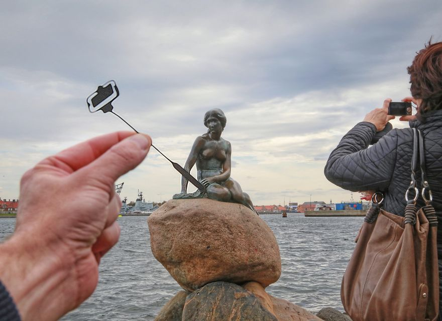 The Little Mermaid Copenhagen.jpg