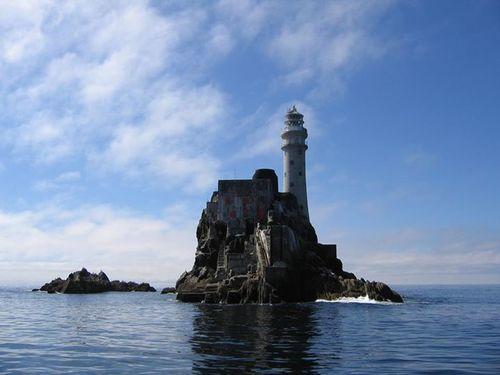 Coastal Eco Tour