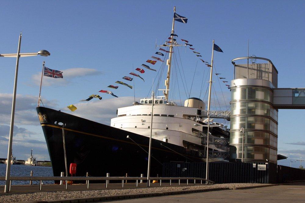 Royal Yacht Britannia 3.jpg