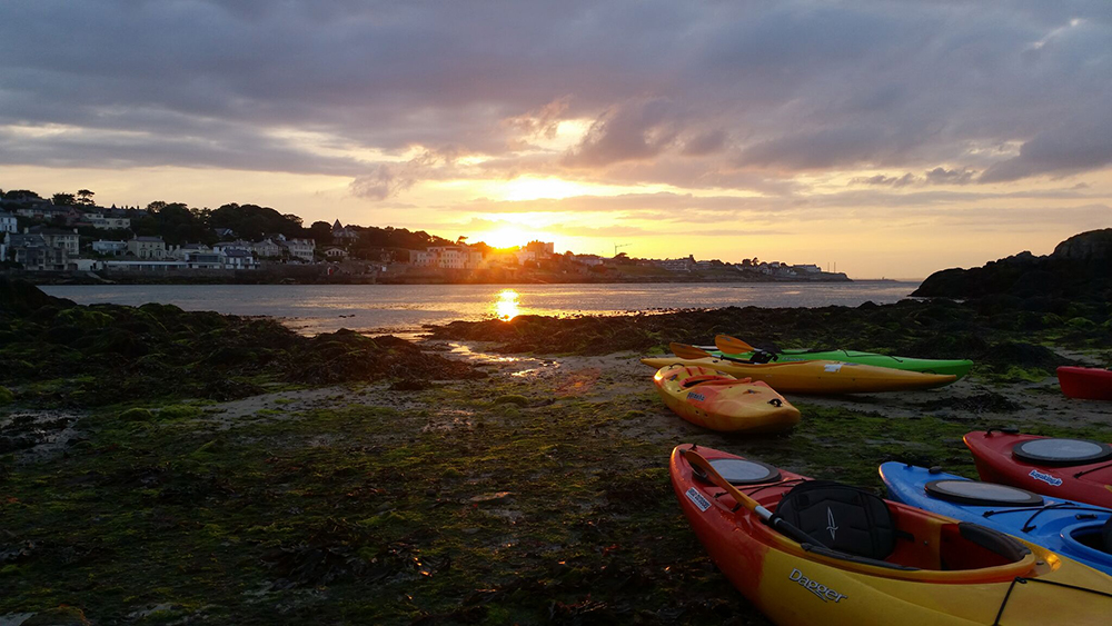 kayaking-sunset2.jpeg