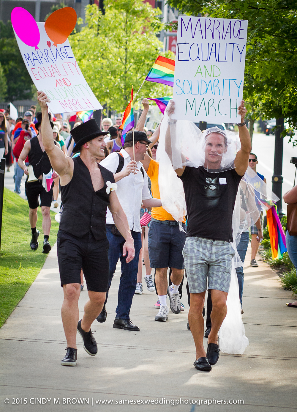 marchers-celebrate-marriage-equality