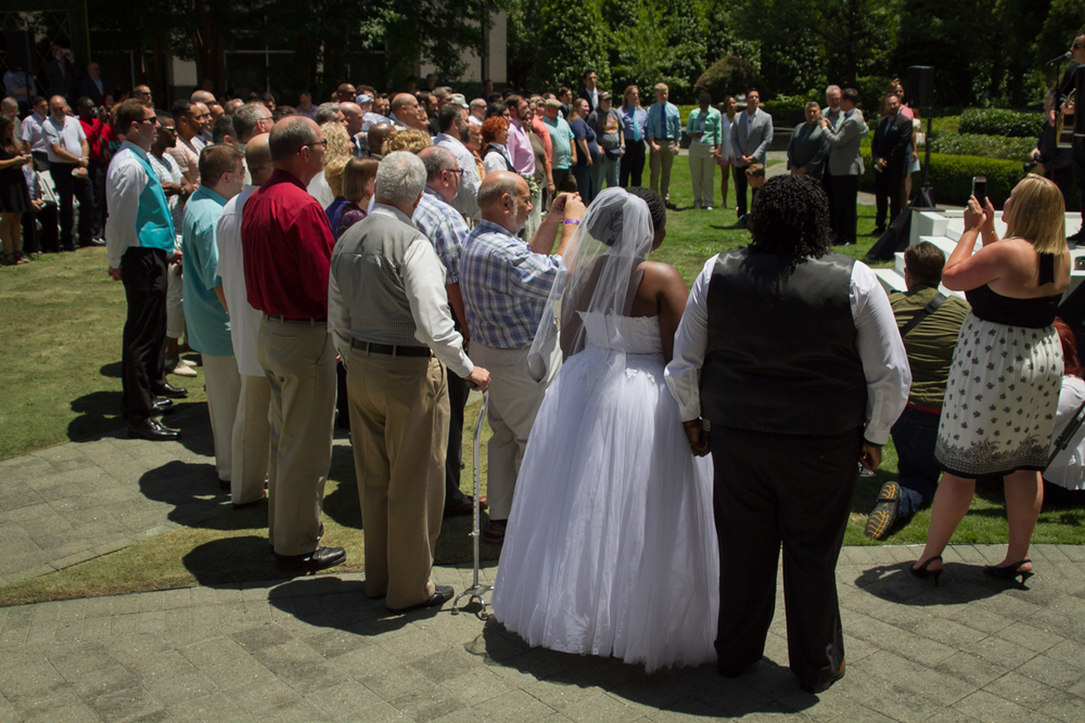 mass-gay-wedding-atlanta