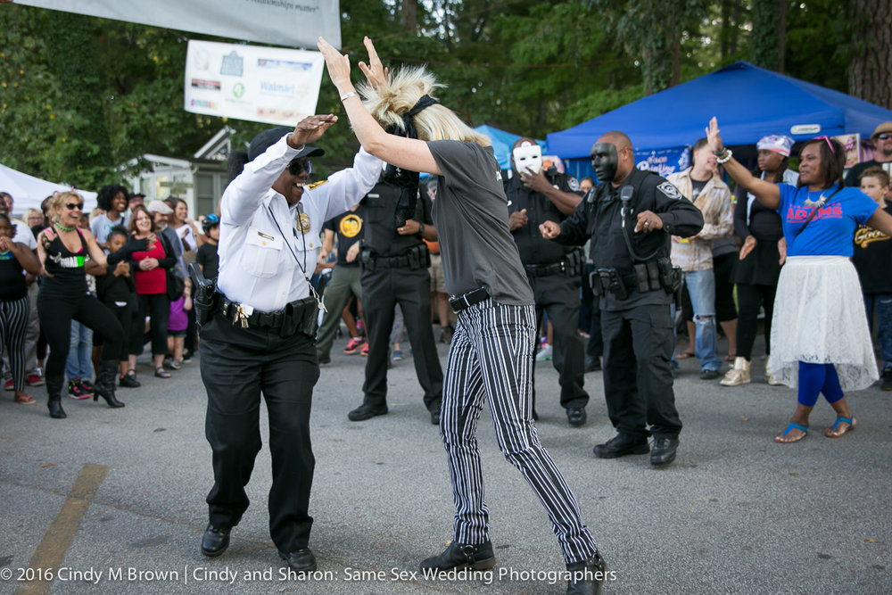 lakefest-flash-mob8.jpg