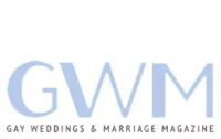 gayweddingsmagazine.png
