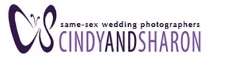 Gay Wedding Photographers, LGBT Weddings, Lesbian-Owned