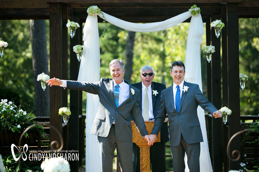 gay-wedding-photo-barnsley-gardnes