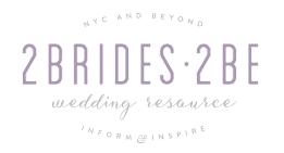 2-brides-2-be