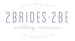 lesbian-wedding-featured-2brides2be.jpg