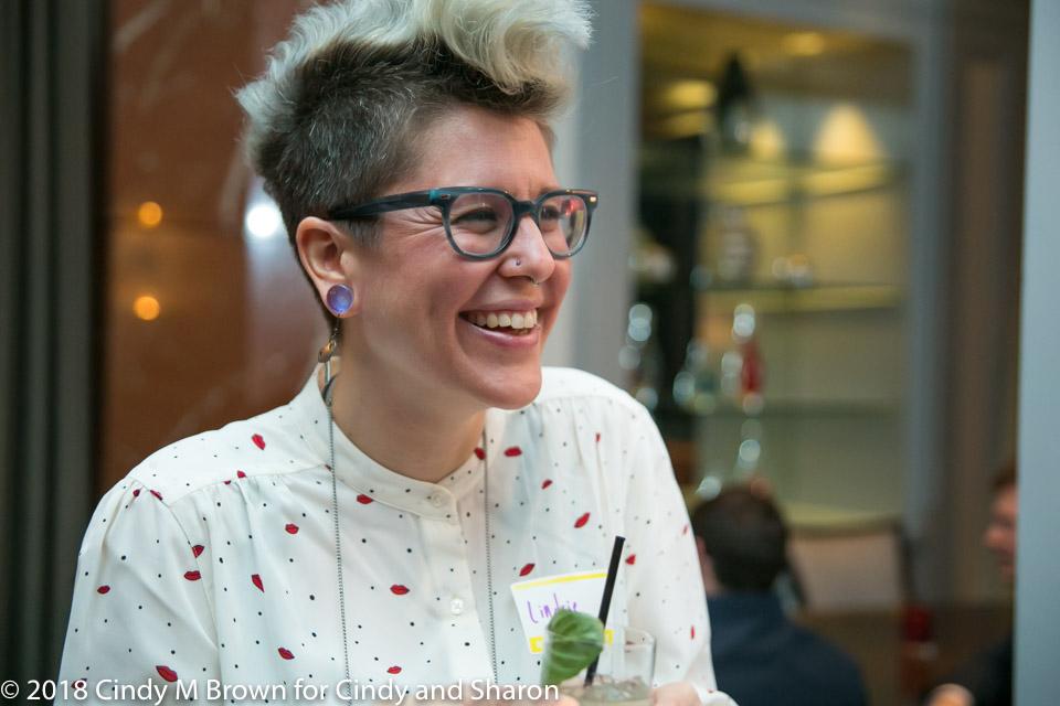 Lesbian-Gay-Chamber-Atlanta-4-Seasons-0169.jpg
