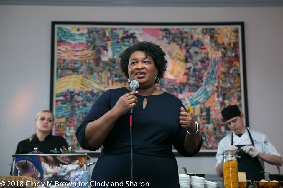 Stacy-Abrams-Dem-Georgia-Governor-0249.jpg