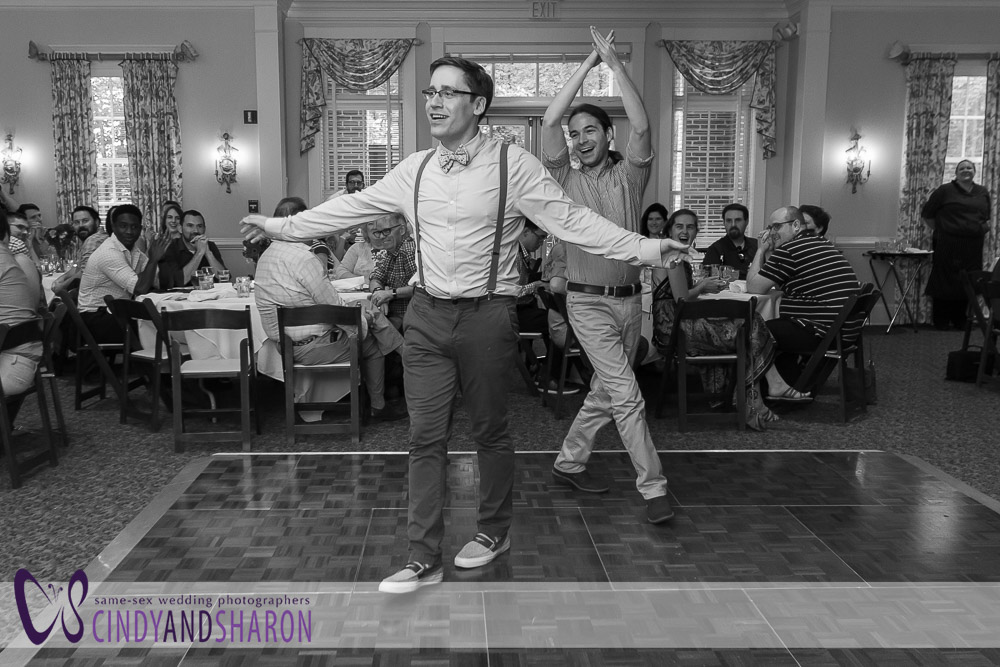 wedding-dance-athens-ga