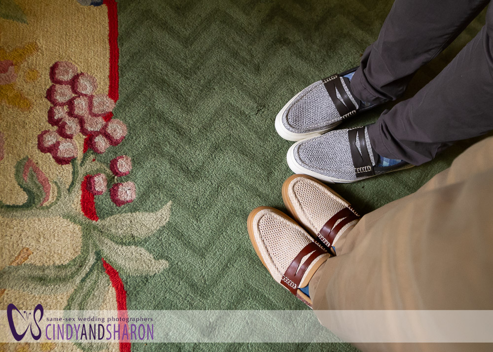 two-groom-shoes-athens-ga