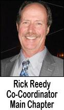 Ricky Reedy.jpg