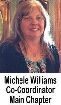 Michele Williams.jpg