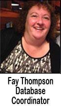 Fay Thompson.jpg