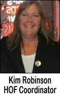 Kim Robinson.jpg
