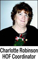 Charlotte Robinson.jpg
