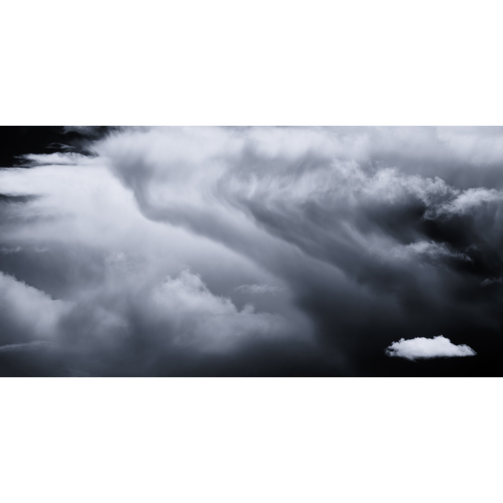 BW Clouds-Cover.jpg