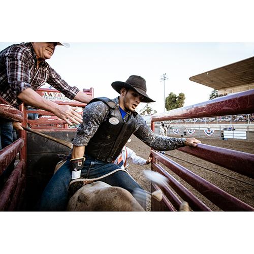 rodeocover.jpg