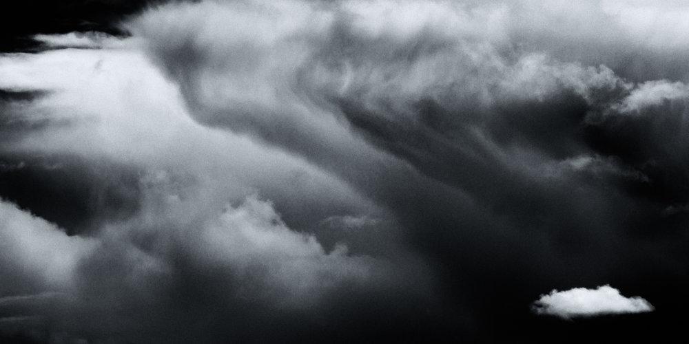 Clouds 2 Tri-X-19.jpg