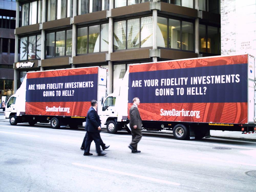 SDC Mobile Billboards 004.jpg