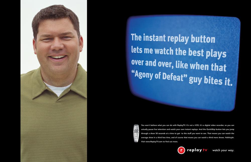 ReplayTV-Agony.jpg