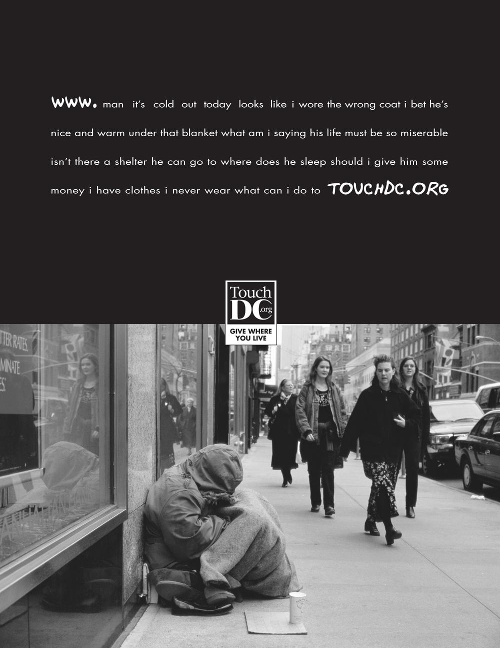 TDC-Cold.jpg