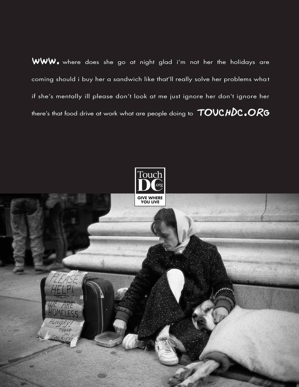 TDC-Woman.jpg
