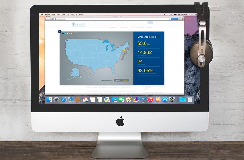 iMac_Map_MA.jpg
