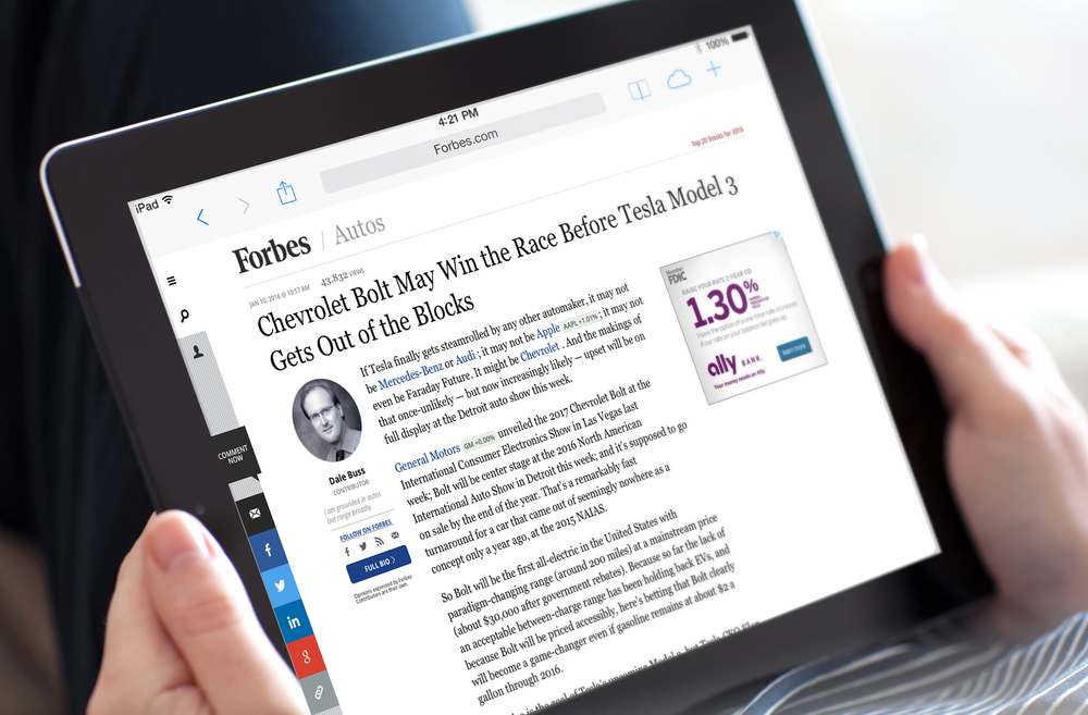 Forbes_ipad_bolt.jpg