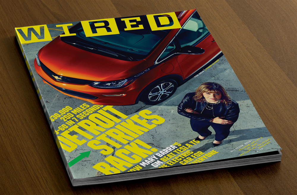 WIRED-bolt-magazine-mockup-0549.jpg
