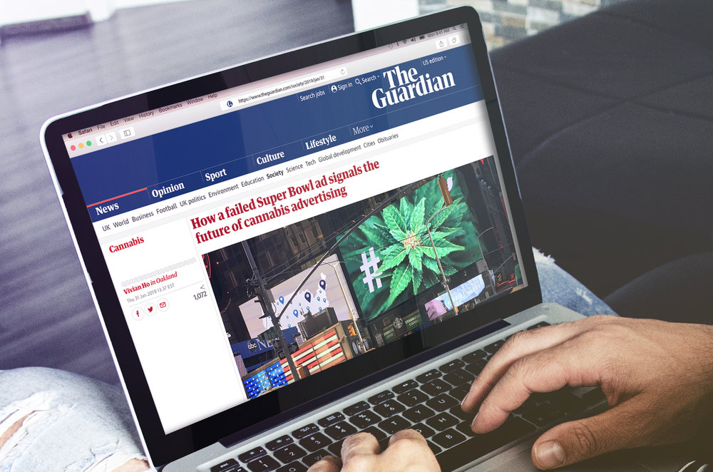 AH Guardian Macbook Pro.jpg