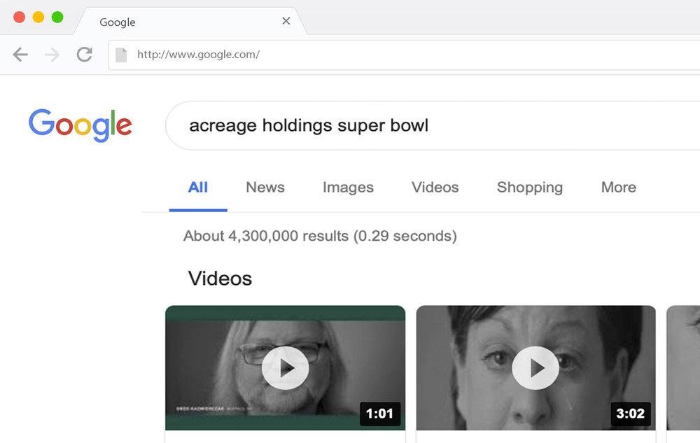 AH Google Chrome-Browser-Mockup.jpg