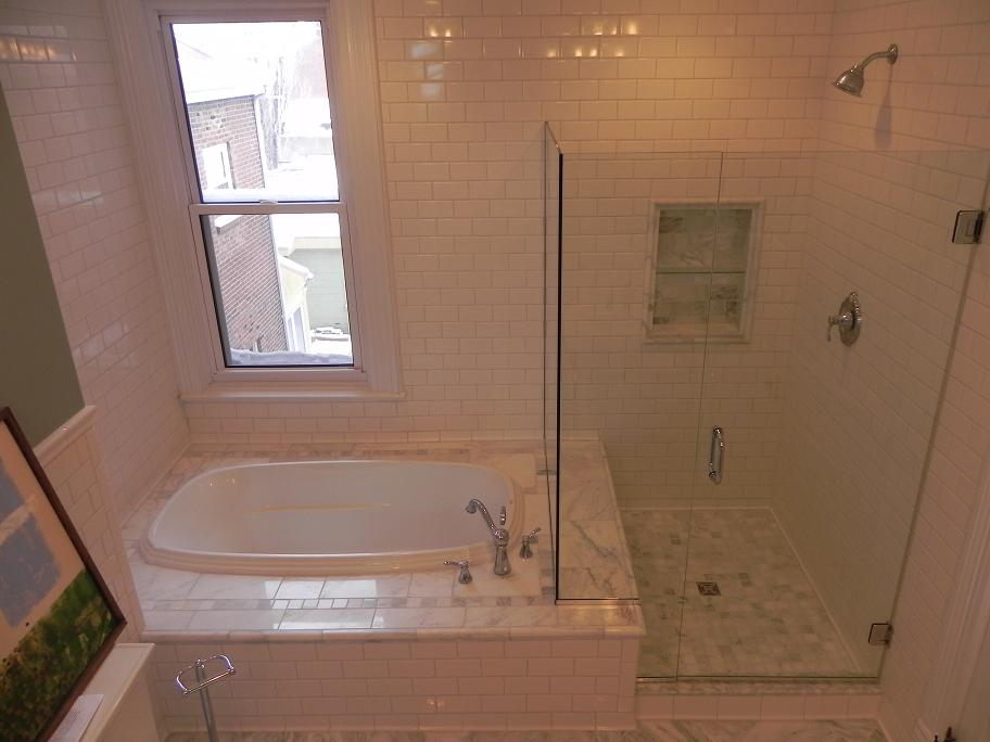 marble tub and shower.jpg