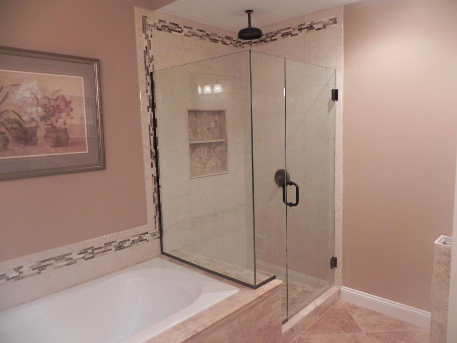 Walkin Shower Corner layout.jpg
