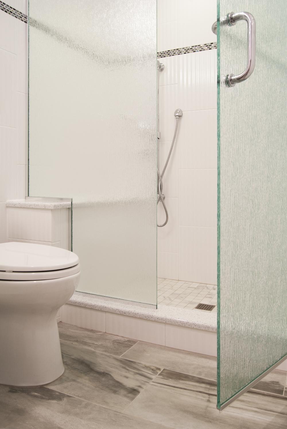 6_Shower_Curb_Detail.jpg