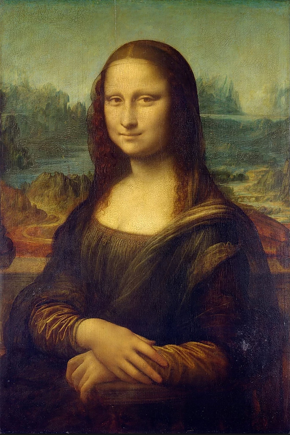 Mona Lisa Screen Shot 2019-01-30 at 3.41.31 PM.jpg