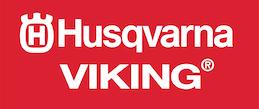 Husqvarna Viking Logo.jpg