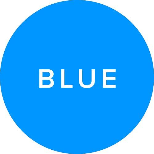 blue fabric.jpg