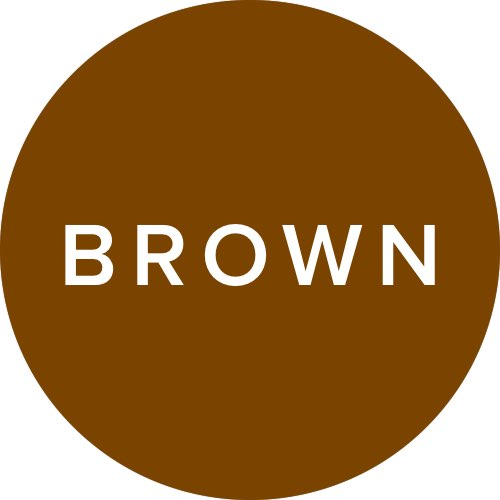 brown fabric.jpg