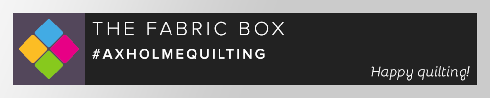 the fabric box.png