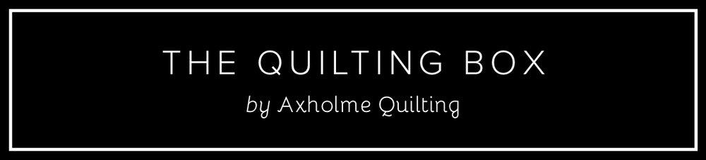 The Quilting Box Logo.jpg