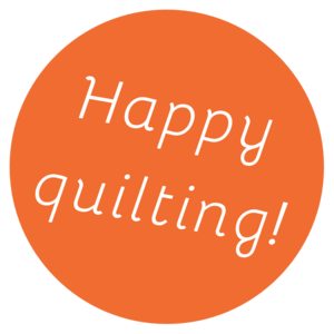Happy quilting.png