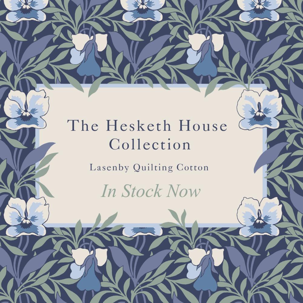 hesketh-house-hero.png